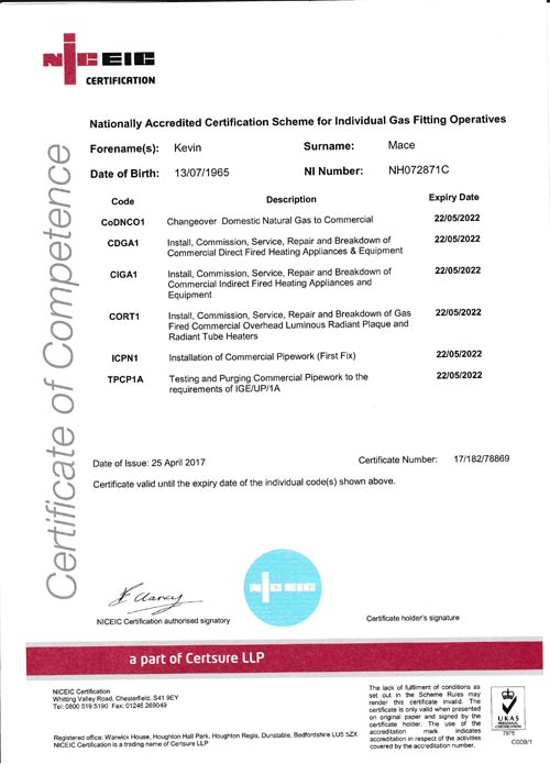 Gas-qualifications-Commercial