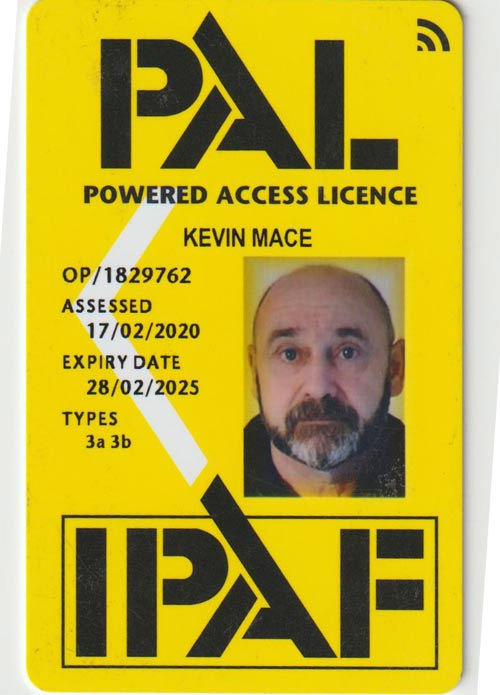Ipaf-front