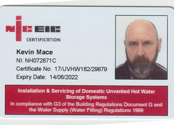 Unvented-card-001